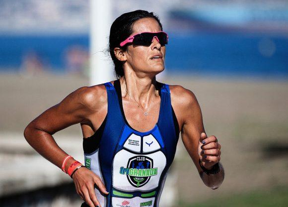 Beth Dobbin Eyes Medals after Sprinting into GB Athletics Limelight